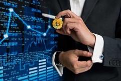 Dónde estudiar Especialización en Gerencia de Finanzas virtual