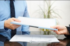 Dónde estudiar Especialización Virtual en Gestión Empresarial