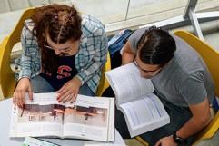 Donde estudiar Derecho en Medellín