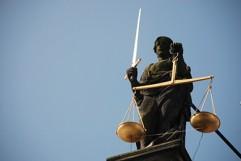 Donde estudiar Derecho Penal Económico