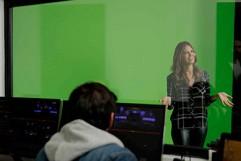 Profesional en Medios Audiovisuales