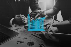 Donde realizar un Taller financiero aplicado a proyectos de Business Intelligence
