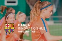 Certificación - Entrenamiento en deportes de Equipo - Virtual
