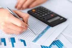 especializacion en gerencia de finanzas politecnico