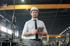 Especialización Gerencia de la Seguridad y Salud en el Trabajo