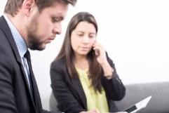 Especialistas y estrategas en comunicación organizacional.