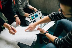 Estudia Especialización en gerencia de inteligencia-de negocios virtual