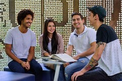 ESTUDIA ESPECIALIZACIÓN EN GERENCIA DE PROYECTOS DE TELECOMUNICACIONES - VIRTUAL