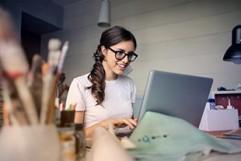 Estudiar Especialización Tecnológica en Desarrollo de Aplicativos para Redes Móviles