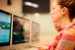 Programa que forma profesionales capaces en las mejores tecnologias que posee el politecnico