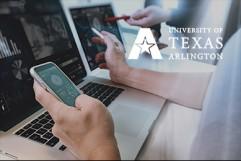 Marketing Digital - UTA - Red Ilumno
