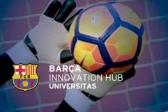 Certificación - Neurociencia y entrenamiento deportivo - Virtual