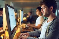 Tecnología en Desarrollo de Software - Bogotá