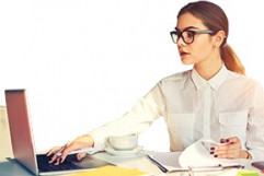 Profesional en Administración de Empresas