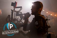 Profesional en Medios Audiovisuales - Bogotá