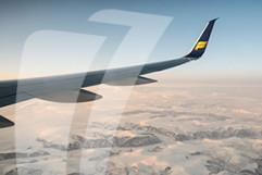 previsualizacion-programa-aerolineas
