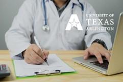 Salud Pública - UTA