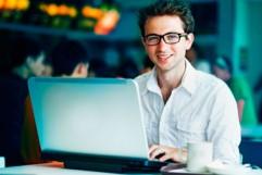 Tecnología en implementación de software Poli