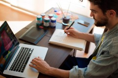 Tecnología en Gestión de Mercadeo - Virtual del politecnico ofrece las mejores plataformas del medio con la opcion de estudiar como se desee
