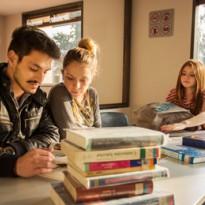 Politecnico Grancolombiano comprometido con sus estudiantes de vida universitaria