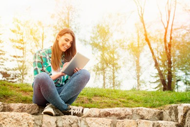 tecnologia en gestion ambiental virtual ofrece las mejores tecnologias para sus estudiantes