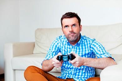 diseno-de-videojuegos.jpg