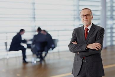 Dónde estudiar Técnico Profesional en Servicios Financieros-politecnico-grancolombiano.jpg