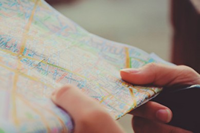 Dónde estudiar Tecnología en Gestión de Servicios Turísticos del politecnico ofrece un amplio conocimiento ofresido por nuestros profesionales