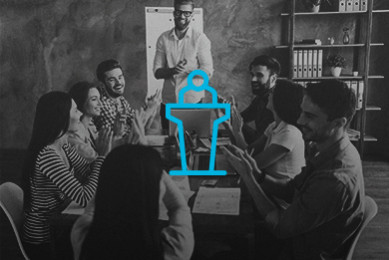 Donde estudiar un Curso virtual en coaching corporativo para habilidades gerenciales