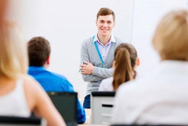 ¿Donde estudiar Especialización en gestión educativa? Politécnico Grancolombiano
