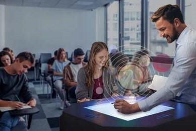 Maestría en Innovación Educativa