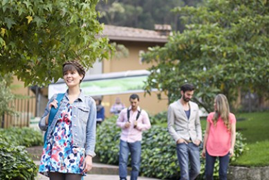 especialización tecnológica en turismo de salud y bienestar