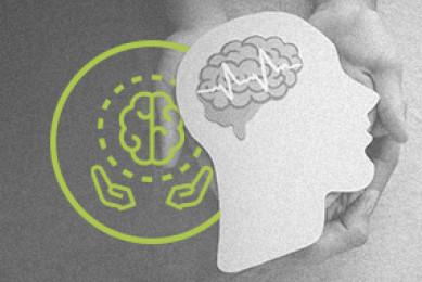 Fundamentos de Psicología