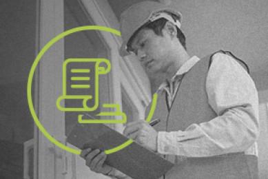 Leyes y Normas de la Seguridad y Salud en el Trabajo
