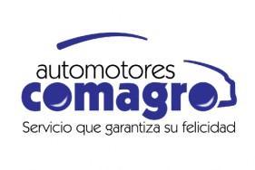 Convenio automotores comagros con estudiantes y administrativos del politecnico