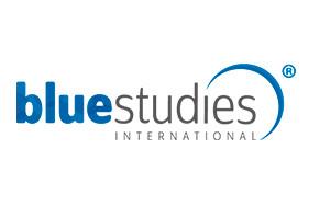 Blue Studies International