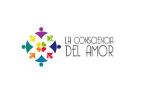 Convenio conciencia del amor accenture con estudiantes y administrativos del politecnico