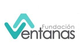 Convenio Fundacion ventanas con estudiantes y administrativos del politecnico