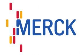 Convenio merck con estudiantes y administrativos del politecnico