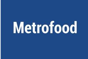 Convenio metrofood con estudiantes y administrativos del politecnico