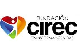 Fundación CIREC