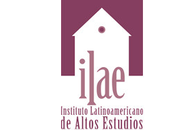Instituto Latinoamericano de Altos Estudios -ILAE-