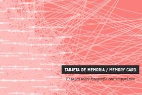 Tarjeta de Memoria - Memory Card - Aportes Científicos