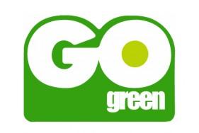 Convenio go green con estudiantes y administrativos del politecnico