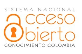 Hemeroteca-AccesoAbierto-Sistema-Nacional