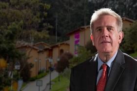 Politecnico Grancolombiano - Presidencia