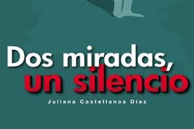 Dos miradas, un silencio