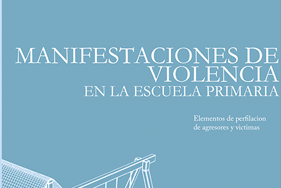 Manifestaciones de violencia