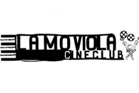 La Moviola