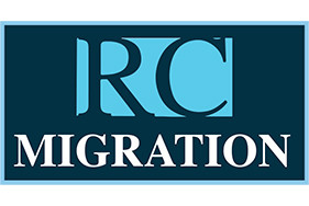 RC MIGRATION